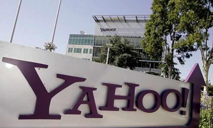 Yahoo наградило хакера, обнаружившего уязвимость в ImageTragick