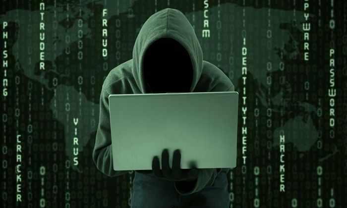 Dell Secure Works рассекретила расценки на услуги хакеров