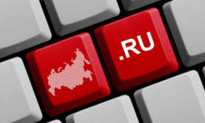Рунету исполнилось 22 года