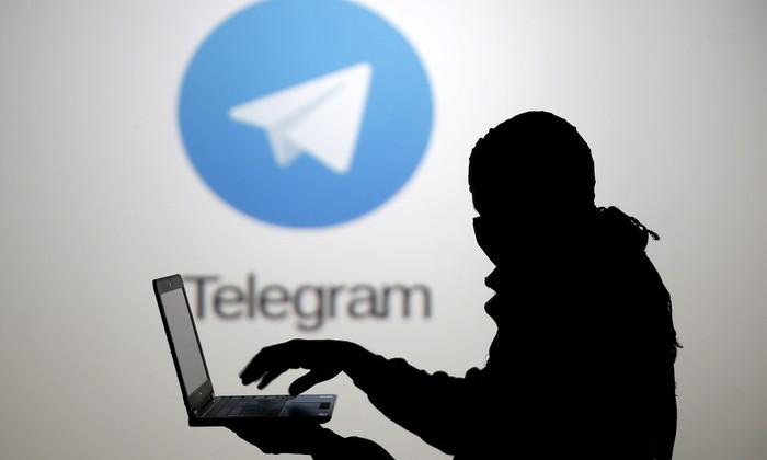 ФСБ: для подготовки теракта в петербургском метро был использован Telegram
