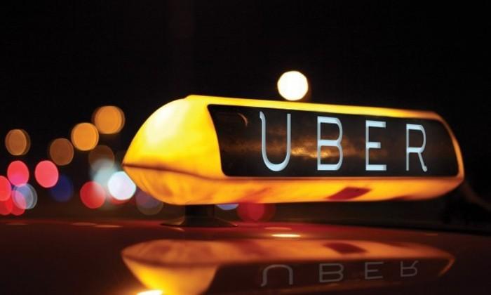 Миллионные штрафы заставили Uber временно покинуть Тайвань