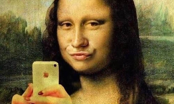 «ВКонтакте» разрешила разрисовать аватары друзей