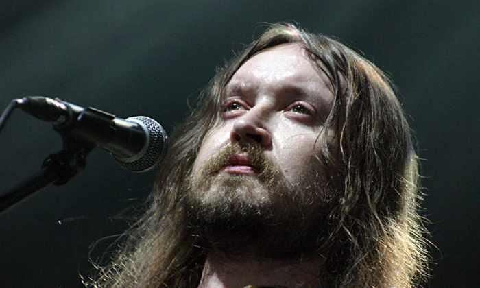 Нейронная сеть написала стихи для нового альбома в стиле Егора Летова