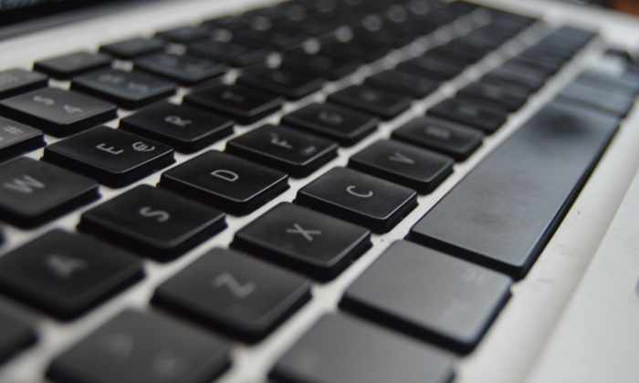 США перестали контролировать структуру интернета