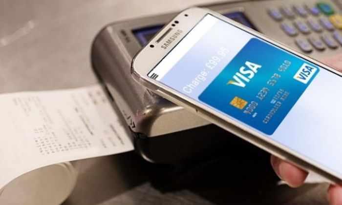 До 2017 года в России заработают платежные системы Apple Pay и Samsung Pay