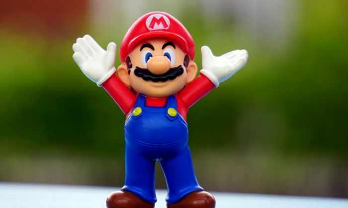 Nintendo вновь начнет продавать оригинальную приставку Dendy
