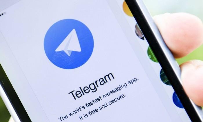 Уязвимость в системе Роскомнадзора привела к частичной блокировке Telegram