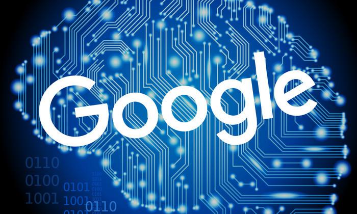 В Google рассказали, почему искусственный интеллект не заменит человека