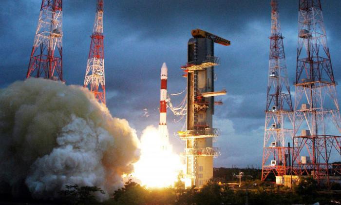 Индия намерена поставить новый космический рекорд 15 февраля