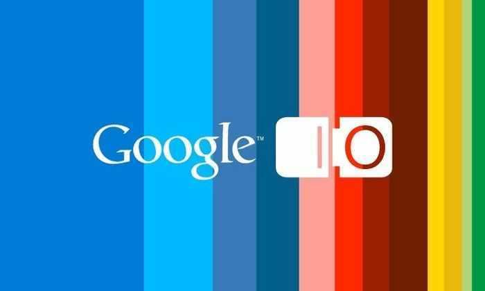 7 ожидаемых и неожиданных новик от Google