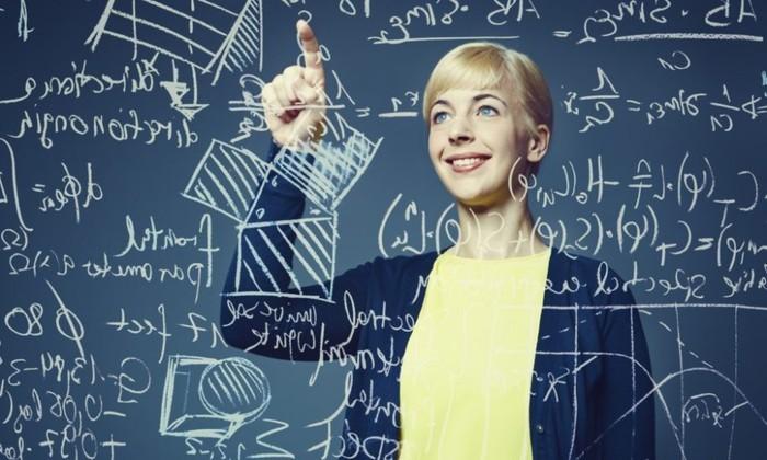Microsoft: в России девушки более успешны в технических науках, чем в Европе