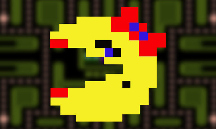 ИИ победил Ms. Pac-Man. Впервые за 36 лет