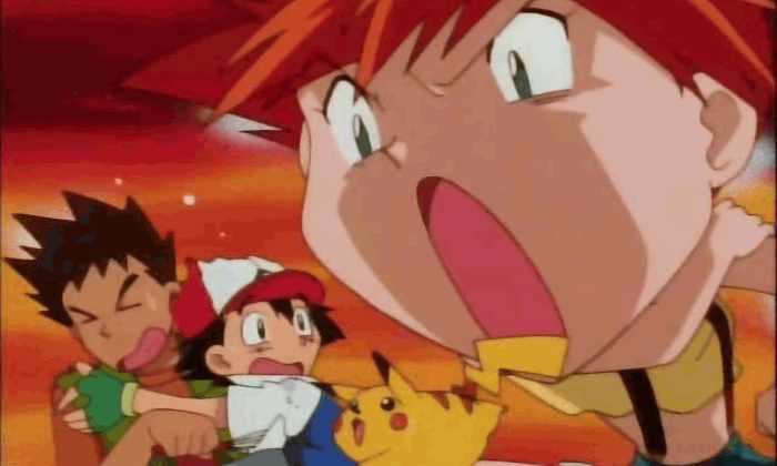 Канадка выстрелила по толпе игроков Pokemon Go, собравшихся у ее дома