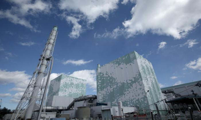 На разрушенной японской АЭС «Фукусима» достигнут рекордный уровень радиации