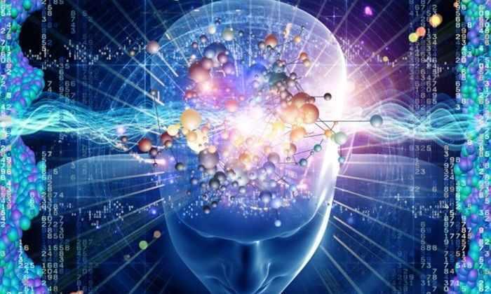 Искусственный интеллект научили рассуждать подобно людям, в том числе по нравственным вопросам