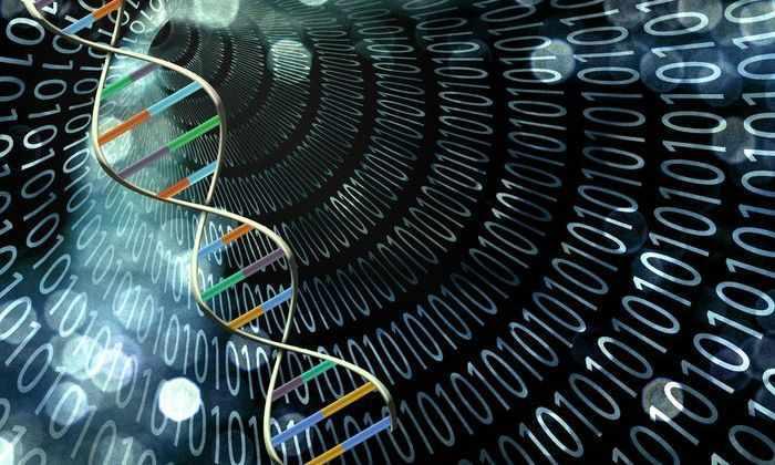 Дискуссия экспертов: есть ли будущее у интернета ДНК?