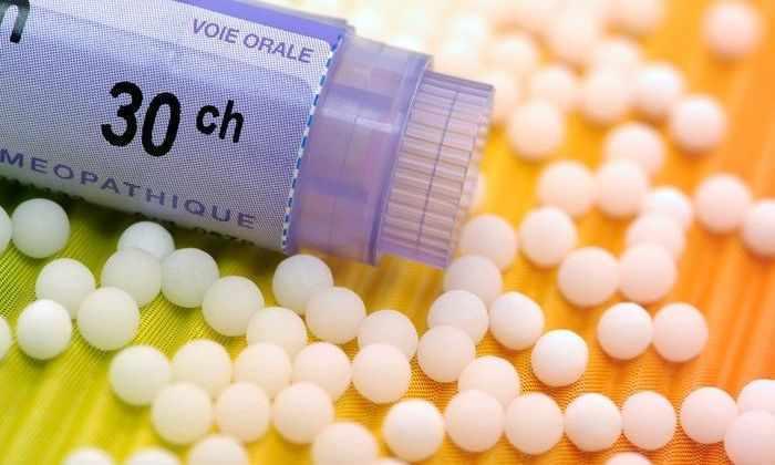 «Вокруг света» расскажет о научном взгляде на гомеопатию