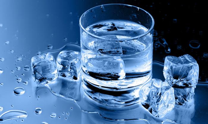 Эксперимент: какая вода замерзает быстрее – горячая или холодная