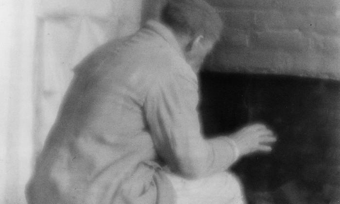 ДНК человека, умершего в 1823 году, восстановили по его живым потомкам