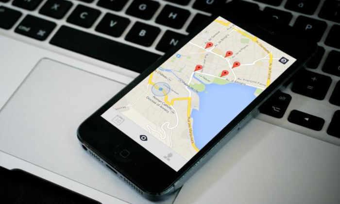 Apple выпустил обновление iOS в связи с возможностью заражения устройств трояном Pegasus