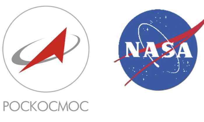 Директор NASA: США готовы отправить человека на Марс совместно с Россией