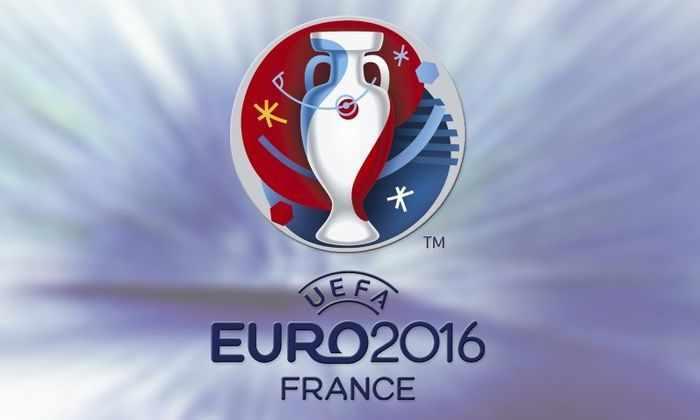 Чемпионат Европы-2016: искусственный разум предсказал победителя