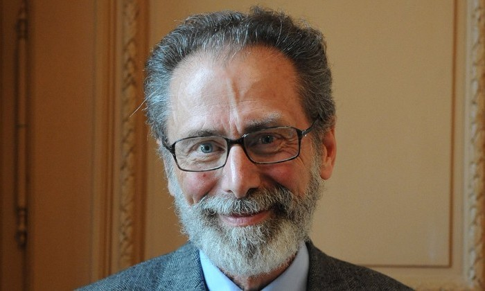 Французский математик стал Абелевским лауреатом 2017 года