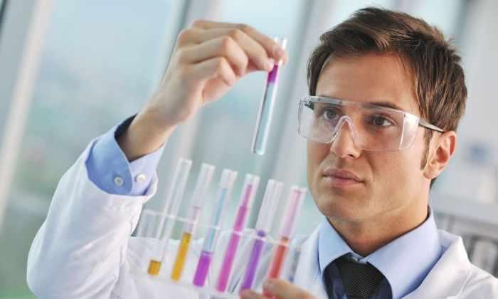 Российские ученые допустили, что религии могли появиться особенных бактерий