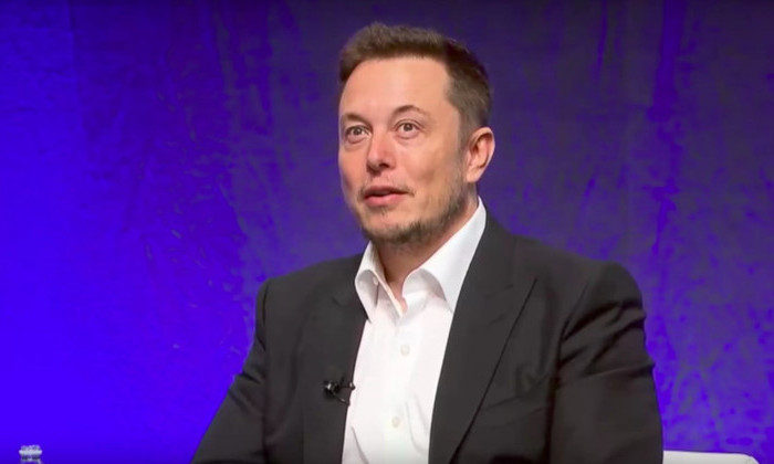 Илон Маск: нужно начать регулировать ИИ, прежде чем он начнет убивать людей