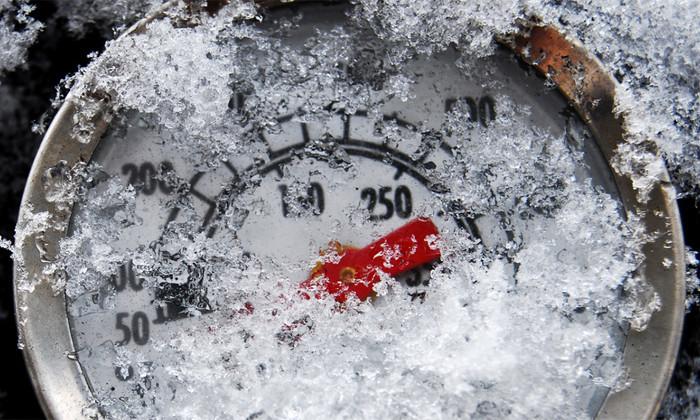 Доказано физиками: охладить объект до абсолютного нуля невозможно