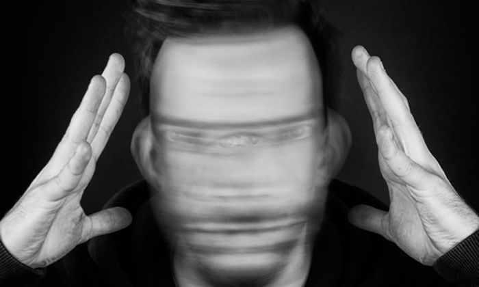 Британские ученые обнаружили ген шизофрении