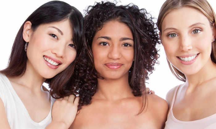Нерегулярные менструации оказались фактором риска для рака