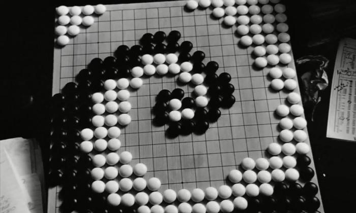 ИИ vs человек: в Китае пройдет пятидневный турнир по го