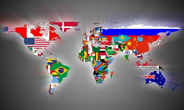 Опубликован рейтинг лучших стран для жизни иностранцев