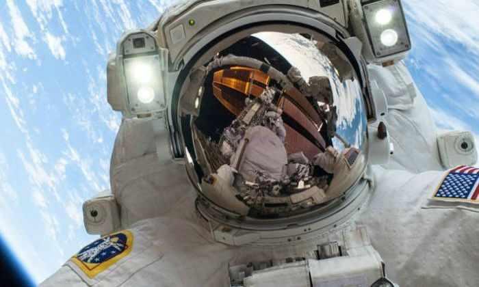 НАСА заплатит $30 тысяч за решение проблемы космических экскрементов