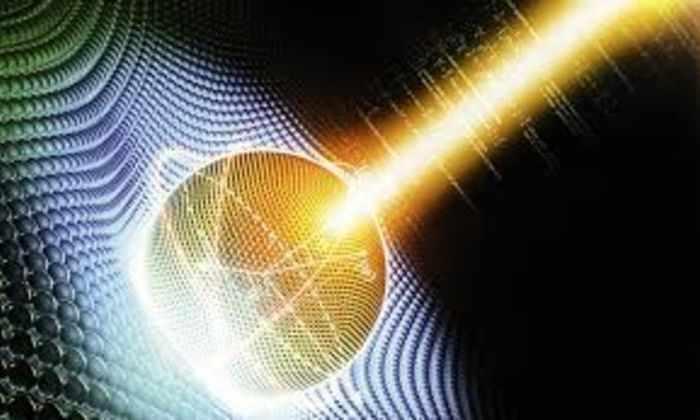Ученые научились передавать квантовую информацию
