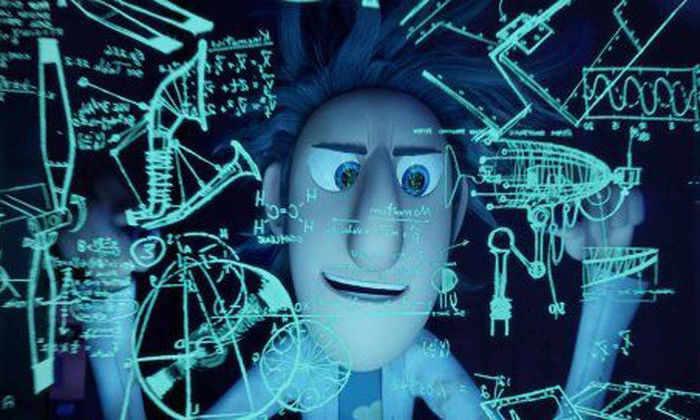 Ученые МГУ сделали важное открытие для создания органического компьютера