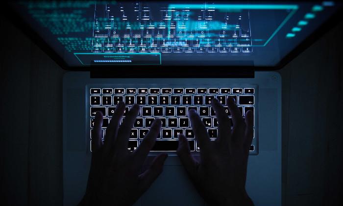 В создании вируса WannaCry заподозрили выходцев из Китая или Сингапура