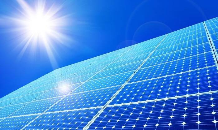 Новая молекула собирает солнечную энергию без солнечных панелей