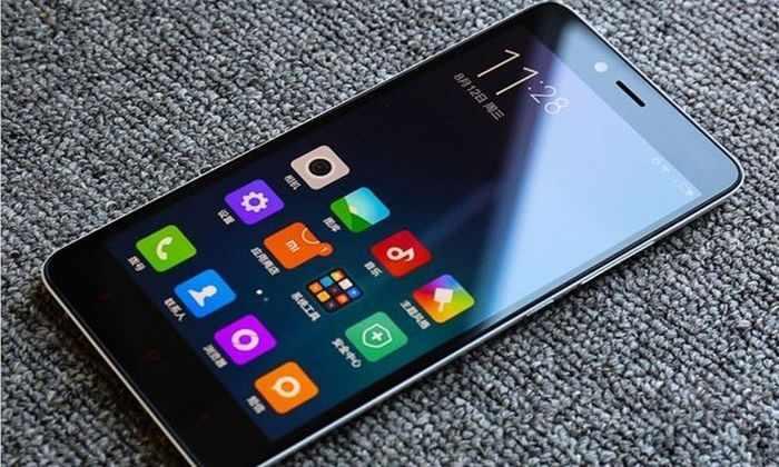 Назван самый популярный Android-смартфон в России