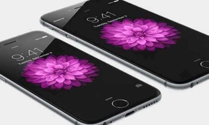 Программисты нашли изъян в системе сообщений Apple