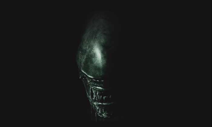 Объявлена дата выхода нового «Чужого»
