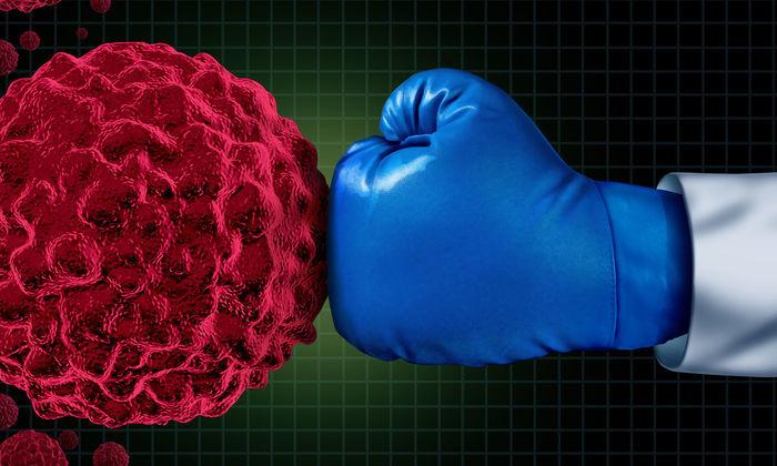 Что такое врожденный иммунитет