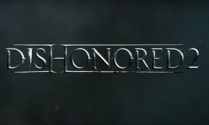 Dishonored 2 – новое видео игрового процесса